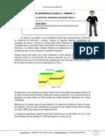 GUIA_DE_APRENDIZAJE_CNATURALES_8BASICO_SEMANA_17_2014.pdf