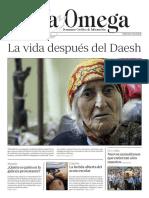 ALFA Y OMEGA - 27 Octubre 2016.pdf