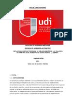 pyoyecto IPMTA170916.docx