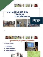 C02_Metodologia SENCICO