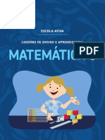 escolaativamatematica3-131008180441-phpapp01