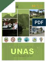 PLAN ESTRATEGICO INSTITUCIONAL UNAS.pdf