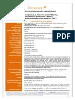 Documento Informacic3b3n Clave Binter 15 Vf