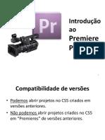 Premiere CS5