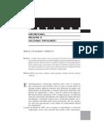 Sincretismo, religião e culturas_Sergio Ferretti.pdf