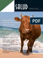 Cria y salud Nº 26.pdf