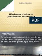 Metodoscalculomediaencuenca 130606224023 Phpapp02 (1)