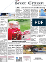 Greer Citizen E-Edition 10.26.16
