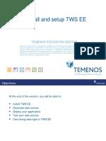T3TWS4_Install_TWS_EE-R15.pdf