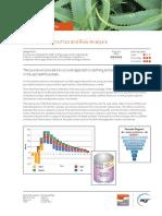 br4 petroleum economics and risk analysis.pdf
