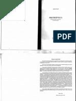 Protréptico - Aristóteles - Alberto Buela.pdf