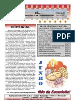 Jornal Sê