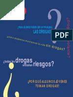 cmo montarse la vida sin drogas.pdf