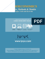 CurtisIrvine-Microeconomics-2015A.pdf