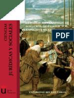 315453785-Metodos-Alternativos-de-Solucion-de-Conflictos.pdf