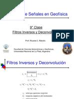Clase09.pdf