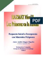 manual hazmat chile.pdf.pdf