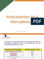 antecedentes_introductorios