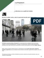 17-10. eldestapeweb.com-El macrismo ya tiene su Proyecto X.pdf