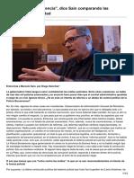 27-10. rodriguezesteban.blogspot.com.ar-No veo mucha diferencia dice Sain comparando las gestiones en seguridad.pdf