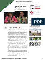 22-9. Rosario_ vecinos ofrecen sus casas para alojar a gendarmes.pdf