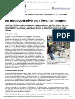 Página_12 __ Sociedad __ Un megaoperativo para levantar imagen.pdf