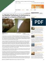 La Maldita Prefectura_ lo torturaron y amagaron a tirarlo al Riachuelo _ Notas.pdf