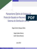 Presentacion Tesis Def.pdf