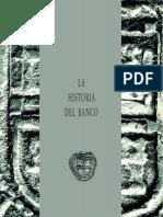 El Banco de La Republica
