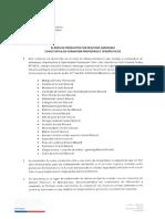 Alerta de Productos sin registro sanitario cuyos rótulos atribuyen propiedades terapéuticas, Importadora y Exportadora Fitomundo  Chile Ltda., no se encuentran autorizados como productos farmacéutico.pdf