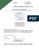 CREAR UNA CUENTA DE CORREO ELECTRONICO.pdf