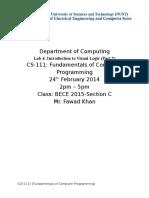 lab4-CS111 (1).docx