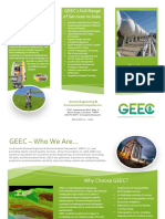10.10.16 Pipeline SurveyTrifold- Final PDF(1)