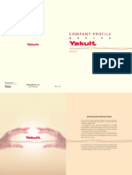 profile2008-2009.pdf