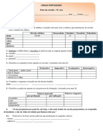 fichadereviso-130227143450-phpapp02.pdf