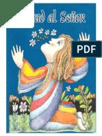 139506073-Cantad-al-Senor.pdf