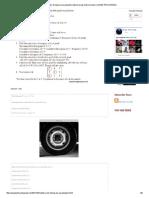 237835394-Matlab-Code-Histogram-Equalization-Without-Using-Histeq-Function.pdf
