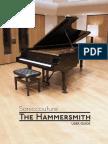 Hammersmith User Guide.pdf