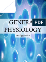 General Physiology.pdf
