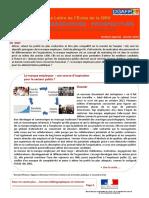 EGRH-Ressources-Prospectives_Numero-Special-janvier2014.pdf