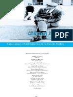 CartJuri4.pdf