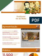 podquest-mediakit