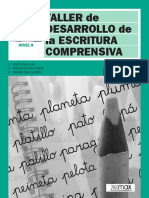ABSTRACT_TallerDEC_8.pdf