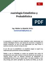 8 - Hidrologia Estadistica.pdf