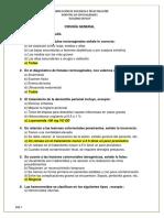 bancopreguntasespejo2014-140615224346-phpapp02.pdf