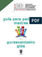 Guia madres padres.pdf