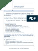 Plan Anual Religion.pdf