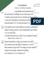 49. TU BANDERA - JESUS ADRIÁN ROMERO (Capo) (1).pdf