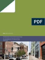 TOD Market Study Final 10-25-12