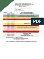 CRONOGRAMA ACADÉMICO I-2015.docx